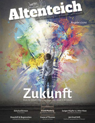 Altenteich_Ausgabe_1-2016-728x1024