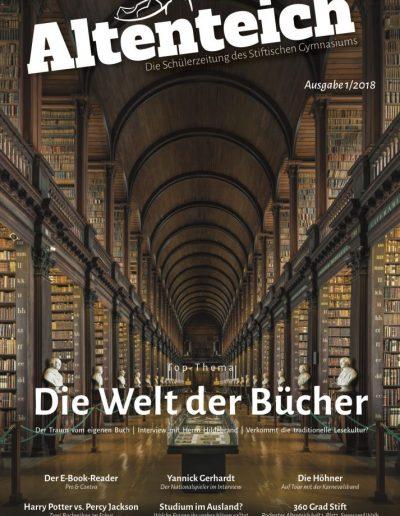 Cover_Altenteich_Ausgabe-1-2018-713x1024