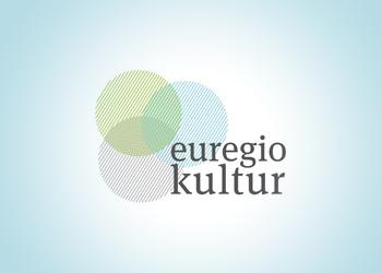 Euregio-Schüler-Literaturpreis 2020