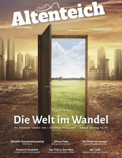Cover_Altenteich_2019