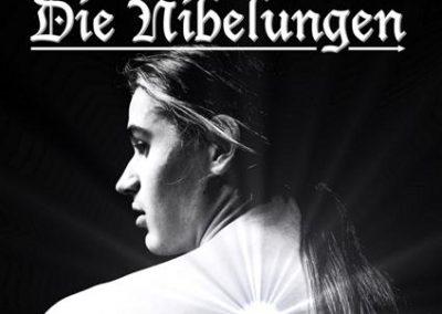 Nibelungen20041270411