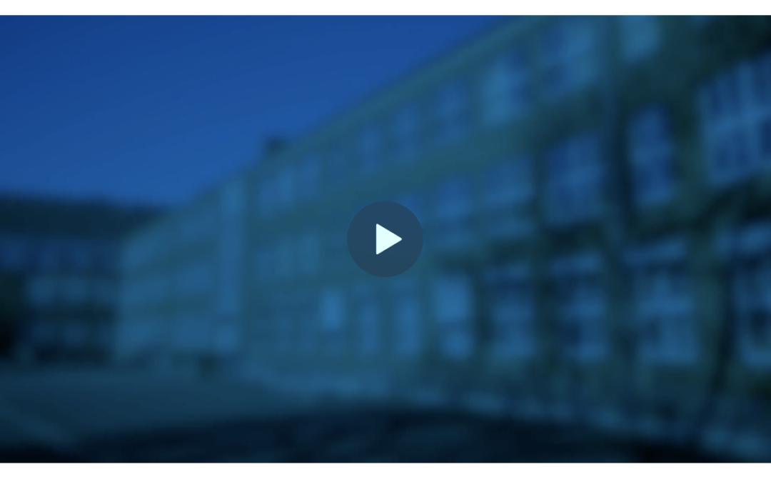 """""""Auszeit""""-Angebote für alle Schülerinnen und Schüler"""