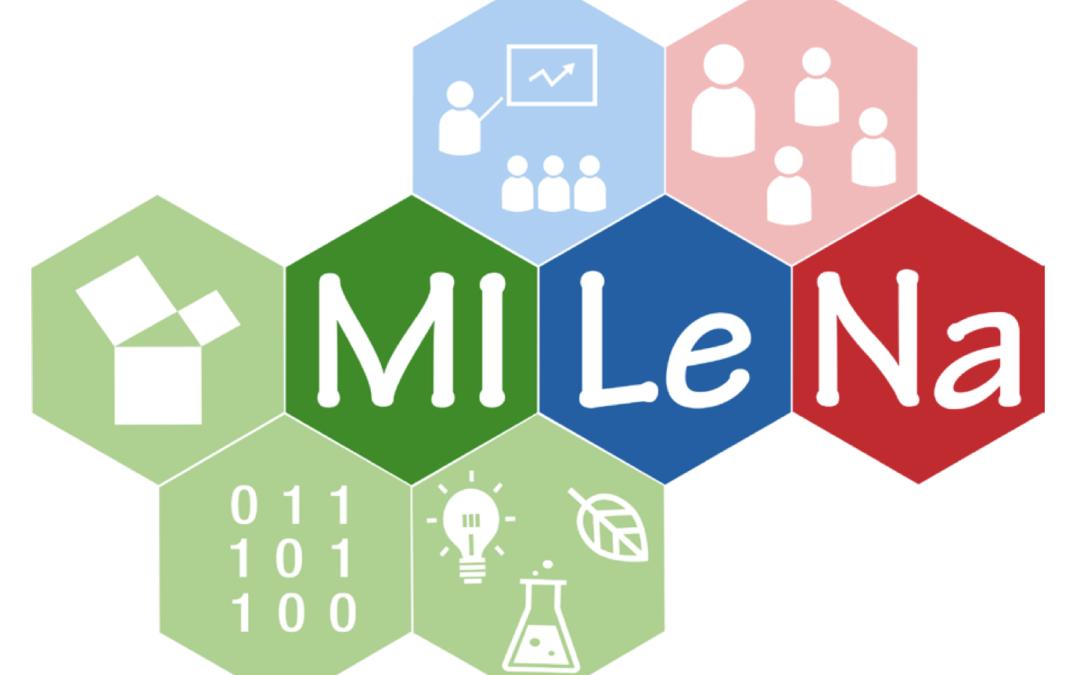 Programm MILeNa im kommenden Schuljahr