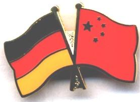 China-D