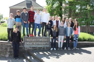Foto Duisburger Zoo Bt Juni 2015 6 Homepage