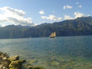 Gardasee Foto 4