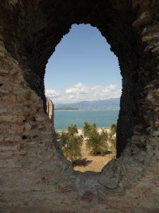 Gardasee Foto 9