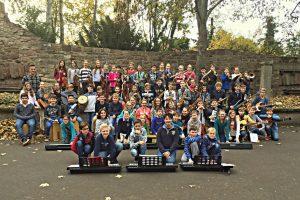 juniorband-201617