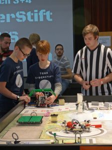 Lego League_2