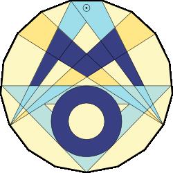 Logo Mathematikolympiade
