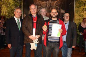 Preisverleihung Nationalpark_2015