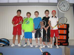 Tenniskreismeister 2015:16 - Jungen WKIV Homepage Kopie