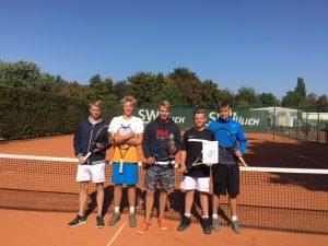 tenniskreismeister-jungen-wkii-14-09-2016